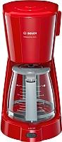 Капельная кофеварка Bosch TKA3A034 -