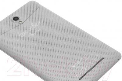 Планшет Wexler .TAB 7D 4GB 3G