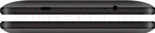 Планшет TeXet X-pad QUAD 7 8GB / TM-7054 (черный)