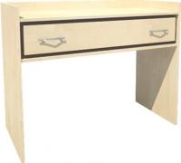 Туалетный столик Мебель-Неман Глория МН-210-05 (береза) -