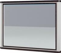 Зеркало интерьерное Мебель-Неман Наоми МН-021-07 (дуб Ниагара) -