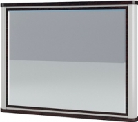 Зеркало интерьерное Неман Наоми МН-021-07 (дуб Ниагара) -