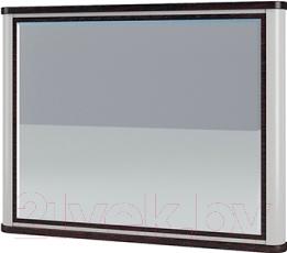 Зеркало интерьерное Неман Наоми МН-021-07 (дуб Ниагара)