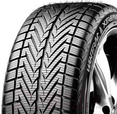 Зимняя шина Vredestein Wintrac Xtreme 215/65R16 98H