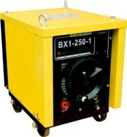 Сварочный аппарат Giant BX1-250-1 (895008) -