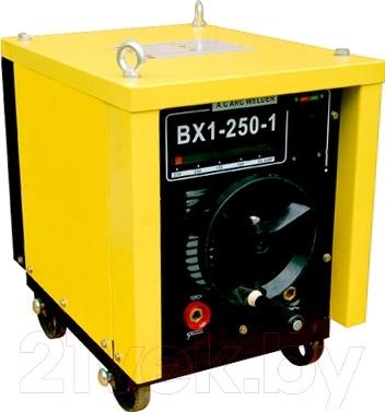 Сварочный аппарат Giant BX1-250-1 (895008)