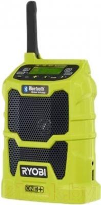 Радиоприемник Ryobi R18R-0 (5133002455)