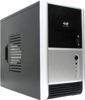 Системный блок HAFF Optima IWEMR006C70M10205 -