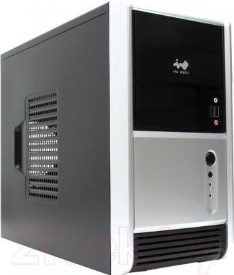 Системный блок HAFF Optima IWEMR006C70M10205
