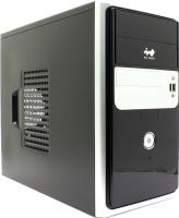 Системный блок HAFF Optima IWEMR019C70M10205 -