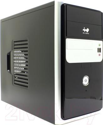 Системный блок HAFF Optima IWEMR019C70M10205