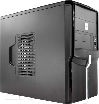Системный блок HAFF Optima IWEMR033A68IE3500205
