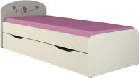 Двухъярусная кровать Неман Розалия КР-3Д1 -