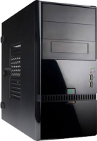 Системный блок HAFF Optima IWEN022C70M10205 -