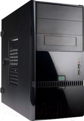 Системный блок HAFF Optima IWEN022C70M10205