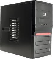 Системный блок HAFF Optima IWEN025C70M10205 -