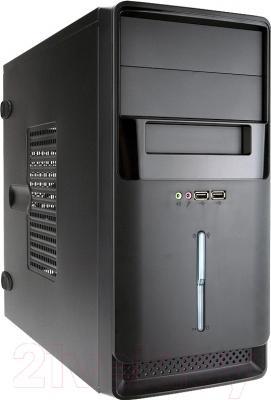 Системный блок HAFF Optima IWEN027C70M10205
