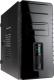 Системный блок HAFF Optima IWEN030C70M10205 -