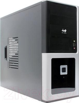 Системный блок HAFF Maxima WH10i61041GT752EAR1045D