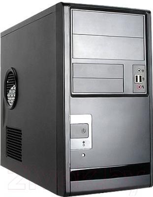 Системный блок HAFF Optima W8.1EMR013A68IE3500205