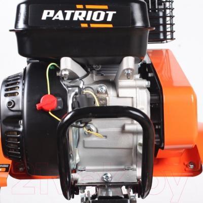 Культиватор PATRIOT T7.2/850 FB PG Chicago