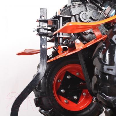 Мотокультиватор PATRIOT T7.2/850 FB PG Chicago