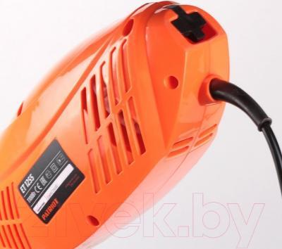 Триммер электрический PATRIOT ET 1255