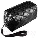 Сумка для косметики Cedar Italy Fashion 3005 FK (черный)