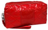 Сумка для косметики Cedar Italy Fashion 3005 FK (красный) -