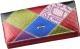 Портмоне Cedar Loren 72034-RS PC (Diamond) -