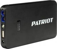 Портативное зарядное устройство PATRIOT Magnum 8 -