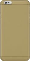 Чехол-бампер Deppa Sky Case 86022 (+ защитная пленка) -