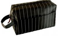 Сумка для косметики Cedar 8055N FK (черный) -