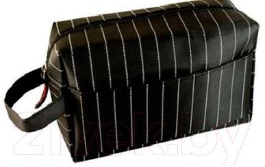 Сумка для косметики Cedar 8055N FK (черный)