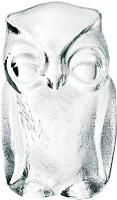 Статуэтка Nachtmann Crystal Animals