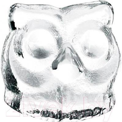 """Статуэтка Nachtmann Crystal Animals """"Сова"""" маленькая (хрусталь)"""