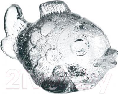 """Статуэтка Nachtmann Crystal Animals """"Рыбка"""" (хрусталь)"""