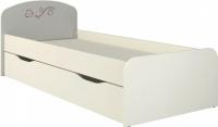 Двухъярусная кровать Неман Сакура КР-3Д0 -