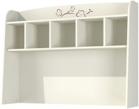 Надстройка для стола Мебель-Неман Сакура П-7Д0 -