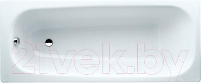 Ванна стальная Laufen Pro 170x70 (224950)