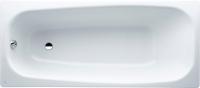 Ванна стальная Laufen Pro 170x75 (225950) -