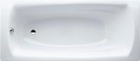 Ванна стальная Laufen Palladium 170x75 (225113) -
