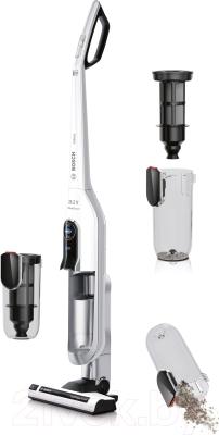 Вертикальный пылесос Bosch BCH6ATH25K