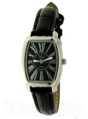Часы мужские наручные Pierre Ricaud 2958L.5234Q