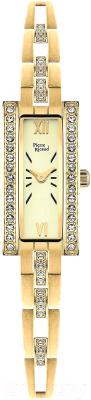Часы женские наручные Pierre Ricaud P21021.1161QZ