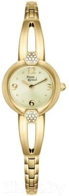 Часы женские наручные Pierre Ricaud P21023.1171QZ