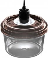 Контейнеры для вакуумного упаковщика Bork AU507 -