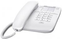 Проводной телефон Gigaset DA310 (белый) -