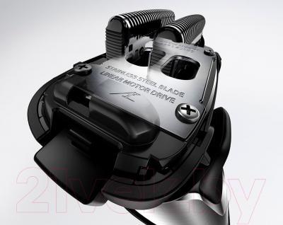 Электробритва Panasonic ES-LT4N-S820