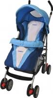Детская прогулочная коляска Geoby D388W-F (TKL) -